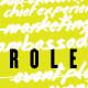 DIY Job Titles: Role Play